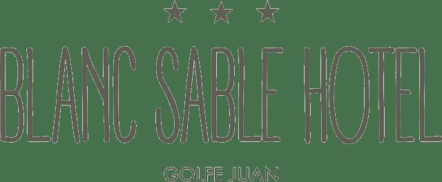 Blanc Sable Hôtel, Boutique Hôtel à Vallauris