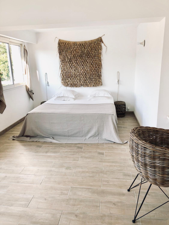 chambre-double-luxe-golfe-juan-boutique-hotel